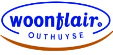 Woonflair Outhuyse/ Woonflair Workum